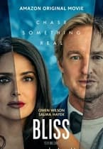 Bliss (2021) streaming