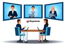 What is Video Conferencing, Advantages of Video Conferencing in Education