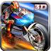 Moto Racing 3D Game Tips, Tricks & Cheat Code
