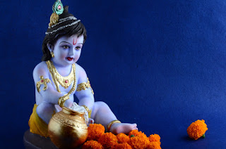 Lord Krishna images Free Download