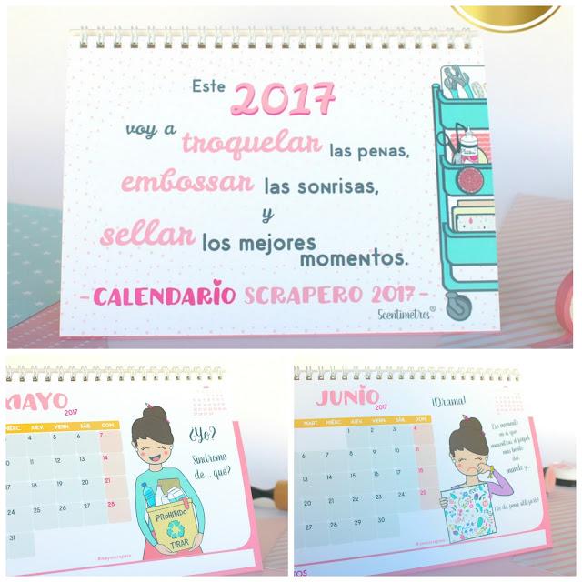 http://www.5centimetros.com/product/calendario-scrapero-2017-formato-escritorio