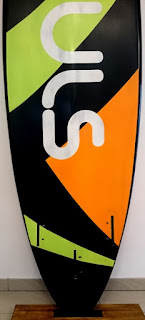 PULS Boards PRO Wave 95
