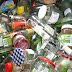 Ontbreken informatie op verpakkingen staat recycling in de weg