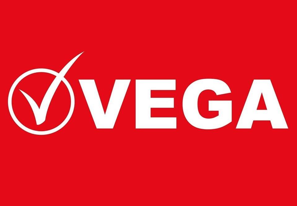 Corporación Vega