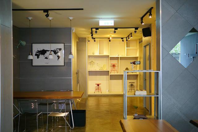 11411963 844702405583006 377617403295211543 o - 韓式料理|卡司複合式餐廳 KATZ Fusion Restaurant