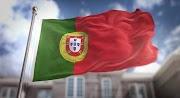 خبر سار للشباب البرتغال محتجة للمغاربة باش يخدمو في الفلاحة و البناء بشكل قانوني