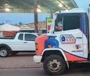Programa Vale Gás disponibilizado pela Prefeitura de Lima Campos comemora um ano