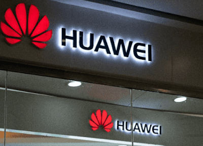 يقول مؤسس Huawei Ren  انه يعتبر العملاق التكنولوجي في كوبر نموذجا لحماية الخصوصية
