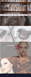 Makeup and Beauty Trends for Winter 2019-2020