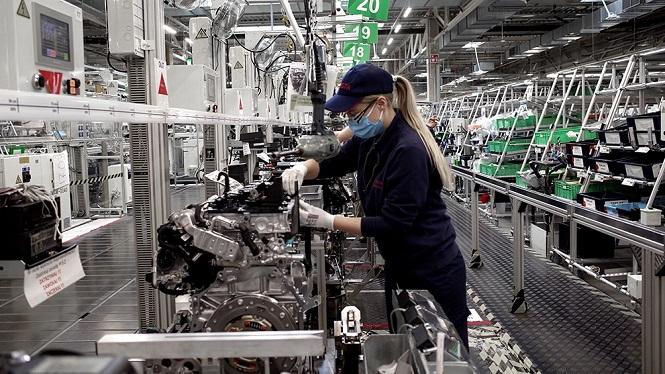 Los planes del gobierno para extender la prohibición de despidos y doble indemnización