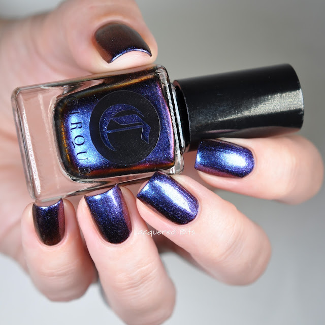 Version Infinity Cirque Colors Meta Collection