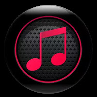 Rocket Player Music Player Pro