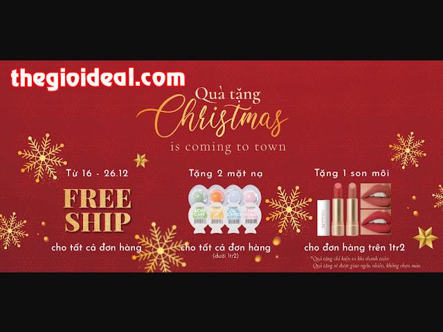 khuyến mãi hot, thế giới mã deal, sale khủng, mua sắm tết 2021, deal hot, siêu sale, lazada, tiki, shoppee, lobster, emwear