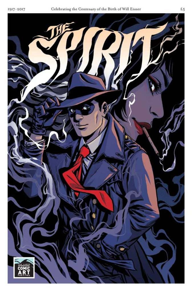 """comic spirit I'm so glad that i stumbled upon this comic and poem, it's so inspiring """"my spirit is a roaring sea"""" is such a powerful image i agree with danny and nishka, please make this a poster, i want to put one in my classroom when i get one (i'm still going to school to be a teacher)."""