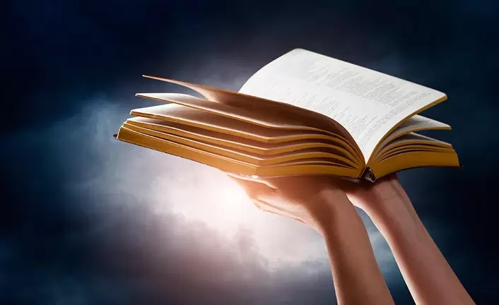 Sete Verdades Importantes Sobre a Bíblia