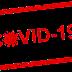 Coronakredietregelingen verlengd tot 31 december 2021