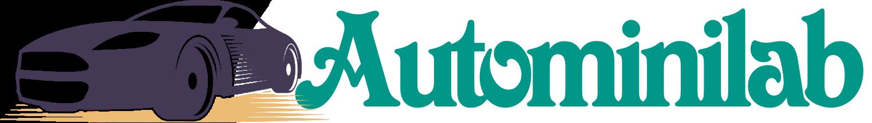 Autominilab