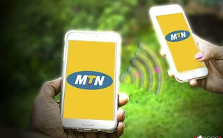 MTN Dash Me Data: How to Send Data to and Receive Data from Your Friends