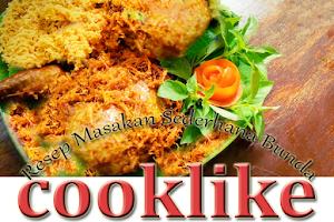 Resep Ayam Goreng Lengkuas Tulang Lunak