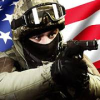 Critical Strike CS: Counter Terrorist Online FPS Apk Mod