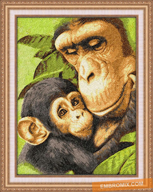 http://www.embromix.com/animals-world/wild-animals-larger-6x8-/chimpanzee-2/prod_6640.html