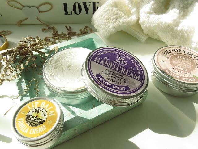 saveonbeautyblog_sportique_hand_cream_lavender_recenzia