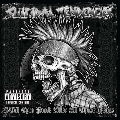 suicidal-tendencies-still-cyco-punk-after-all-these-years-2018