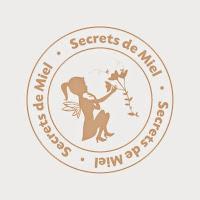 avis secrets de miel