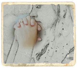 rugaciuni pentru suferinta din dragoste facatoare de minuni pentru indeplinirea dorintelor