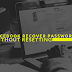 Facebook Recover Password without Resetting Update 2019