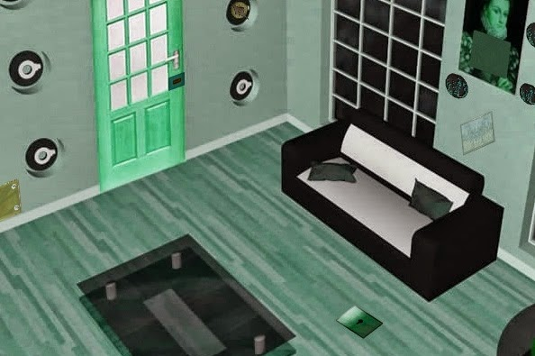 http://escapefan.com/play-escape-fan-mini-house-escape/