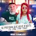 Dj Méury e Marcynho Sensação - Se Prepara Que Hoje a Noite Eu Vou Pro Rolê (Remix TecnoMelody) Topíssimaaaaaaaaaaaa