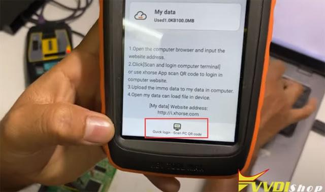 vvdi-key-tool-max-Octavia-93c86-key-5