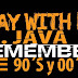 'Play With Me' de DJ Java se añade a nuestra programación a partir de la semana que viene