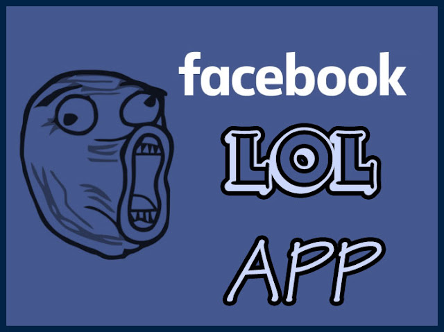 فيسبوك يطور تطبيق LOL لجدب أكثر من المراهقين نحوه