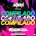 S7EIN – COMPILADO MARZO 2020