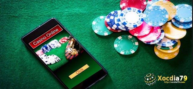 Những kinh nghiệm hiệu quả giúp bạn dành chiến thắng khi chơi casino