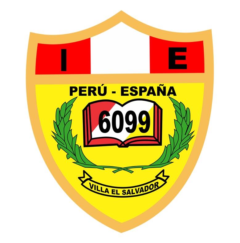 colegio 6099