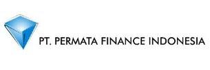 LOKER SURVEY PT. PERMATA FINANCE INDONESIA PALEMBANG JANUARI 2021