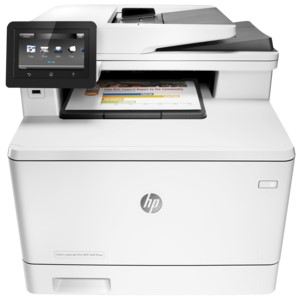HP LASERJET P2055DN SAP TREIBER WINDOWS 8