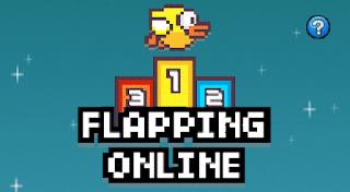 Flappy Bird Online Hileleri