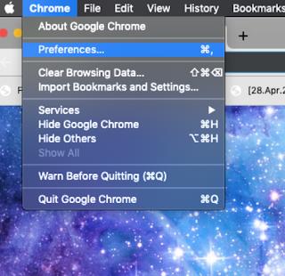 cara-ubah-tampilan-google-chrome-jadi