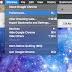 Cara Ubah Tampilan Google Chrome jadi Lebih Keren