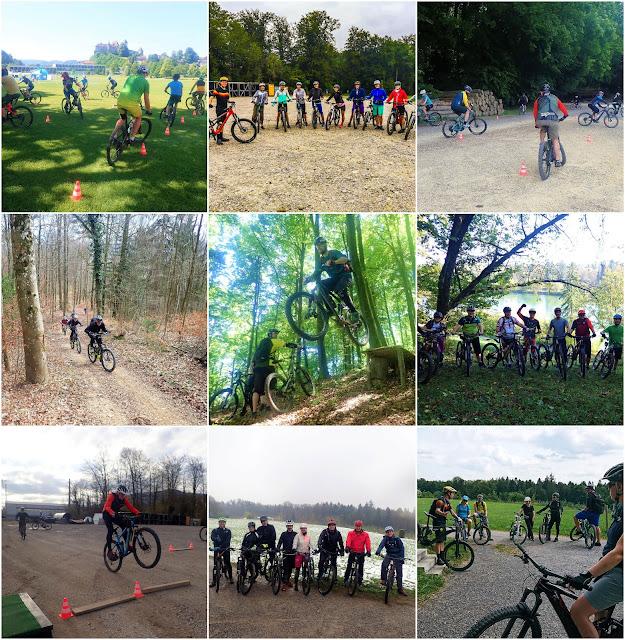 teilnehmerrekord_bikekurse2019