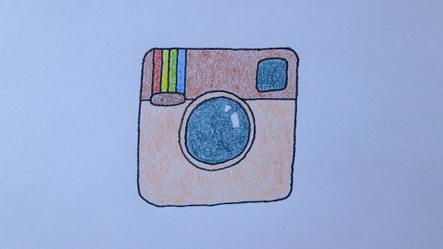 Uma mudança no Instagram levou a um grande aumento no uso