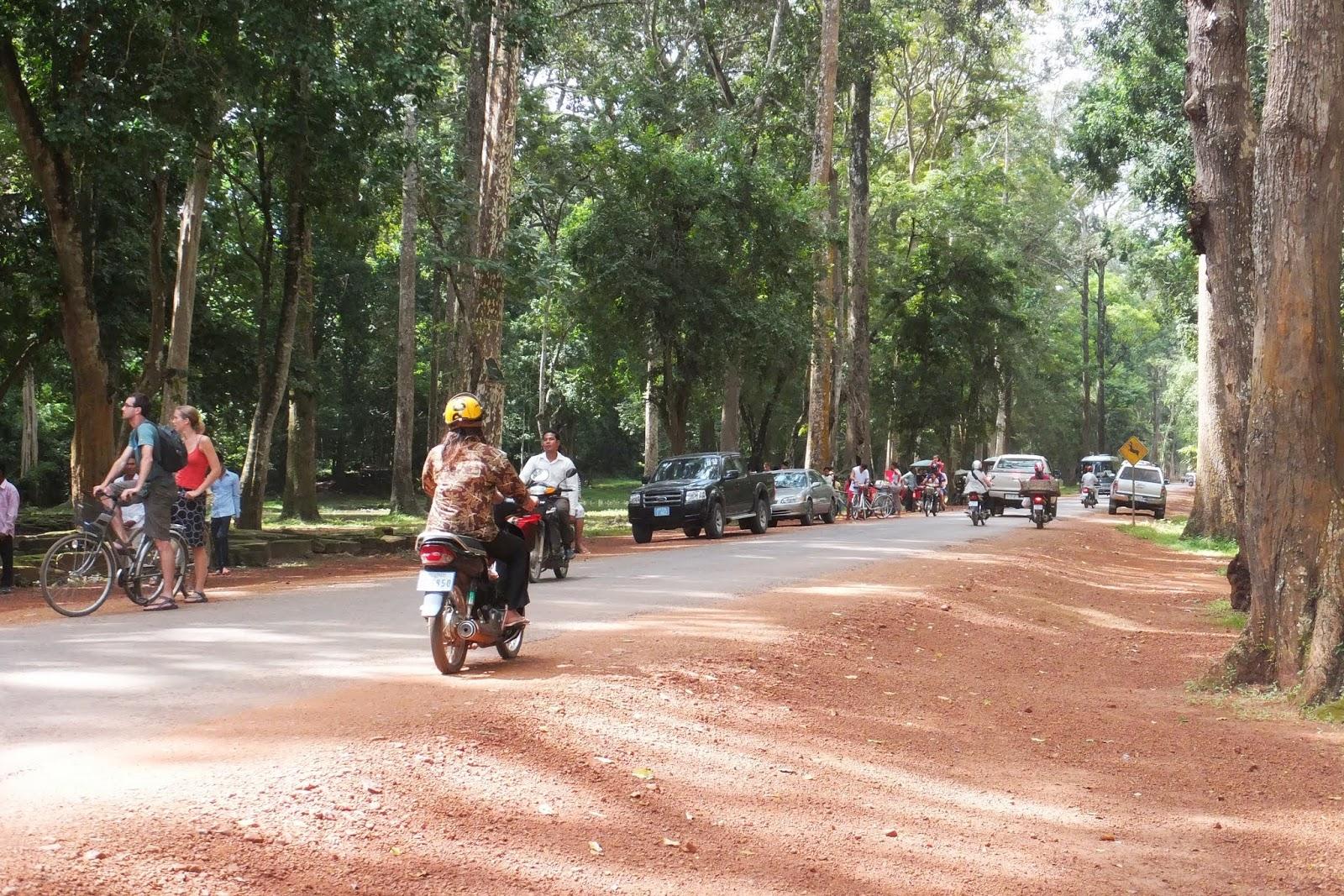 カンボジア cambodia