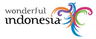 Intip 5 Pantai Bali yang Hits Dengan Keindahan Super Eksotis
