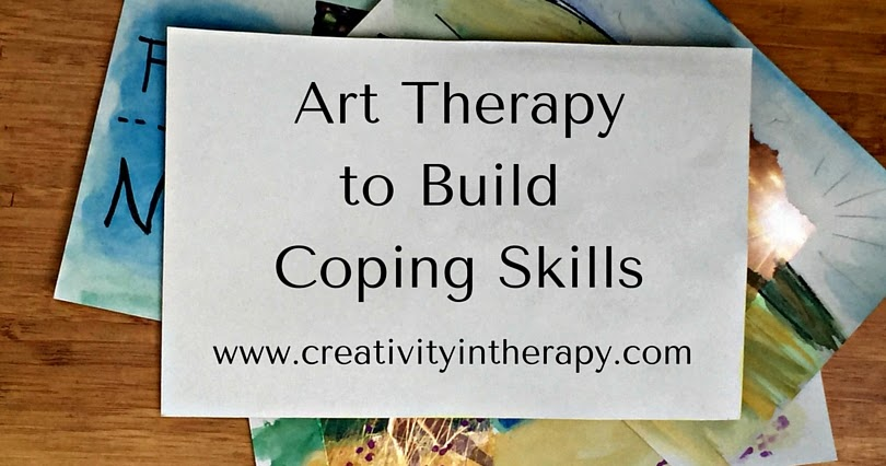 Art Therapy Pattern Coloring Pages