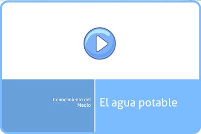 http://www.primaria.librosvivos.net/archivosCMS/3/3/16/usuarios/103294/9/3conoU8c/cono4001.swf