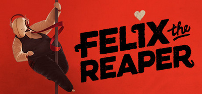 felix-the-reaper-pc-cover
